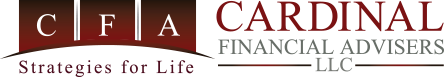 Cardinal Financial Advisers LLC